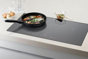 Appliances for the kitchen