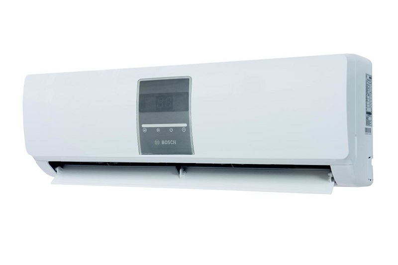 ductless ac units for homes