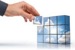 Setting-Up Your Web Design Venture
