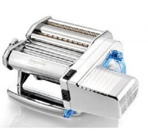 best-electric-pasta-maker-and-its-importance
