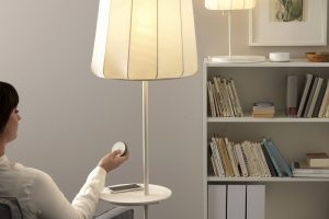 Ikea commitment to u csmart homeu d and launches collection of