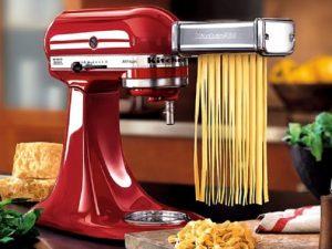 kitchenaid-pasta-maker