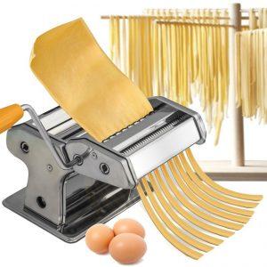 oxgord-pasta-maker