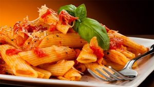 make-your-own-pasta