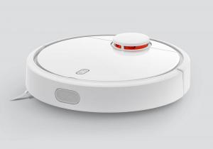 xiaomi-mi-robot-vacuum