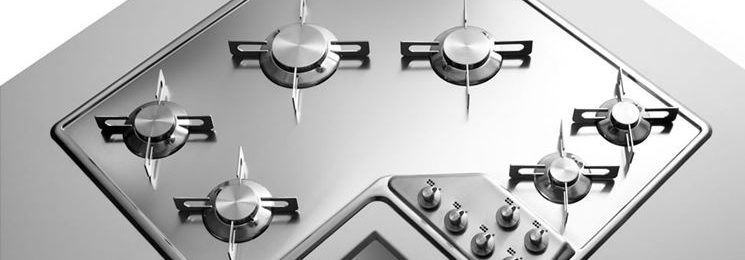 Angular cooking