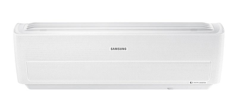 Samsung AR-9500M