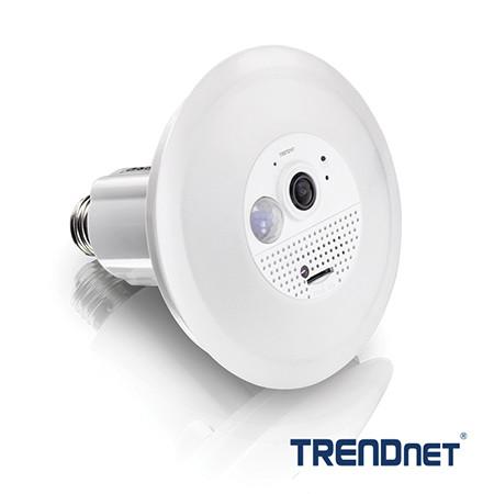 TRENDnet TWC-L10