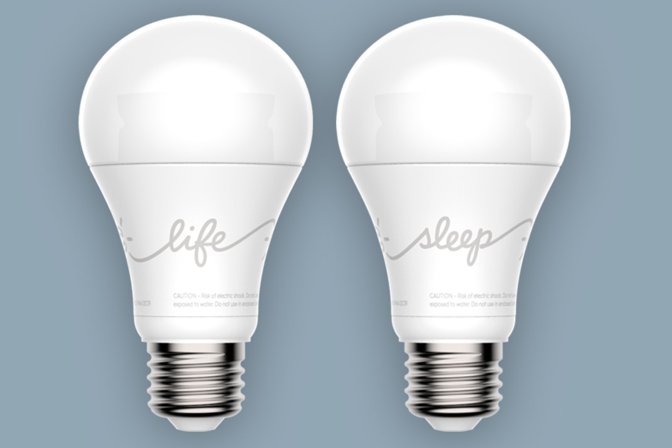Do you use LED bulbs at home? These are the fundamental factors that ...