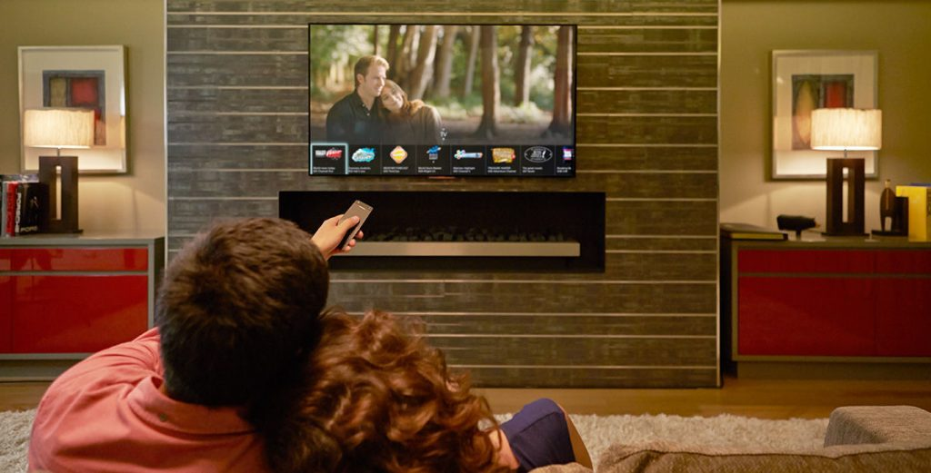 TV Purchase Guide