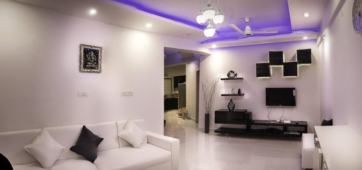 7 Tips For Home Lighting Seven Frigo