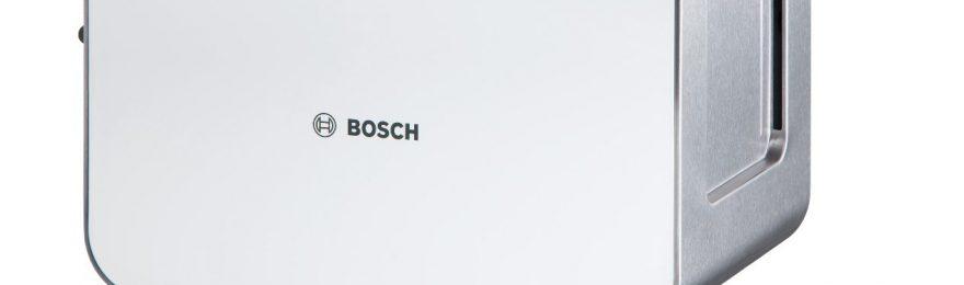 Bosch TAT8611 toaster